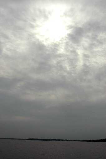 sky1382.jpg