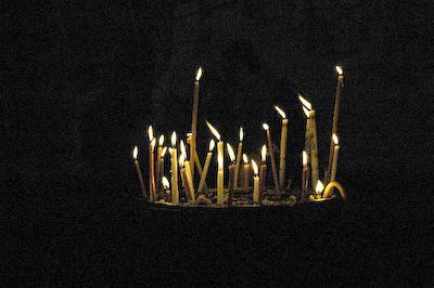 candlestomb4155-1.jpg