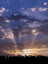 skyjerusalem_0026sm.jpg