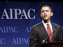 http://skipschiel.files.wordpress.com/2008/02/obama_aipac248_ap.jpg