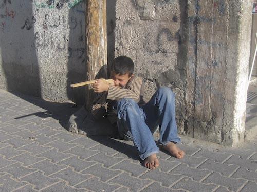 abdulallahabuzaiter_0106-11