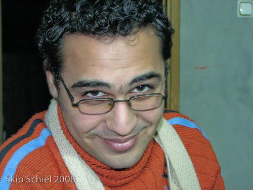 yusef08_2936