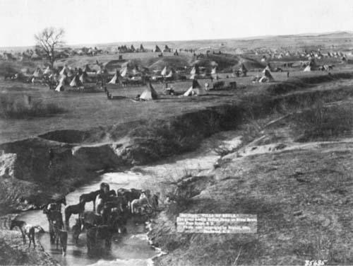 bruleriver1891-21