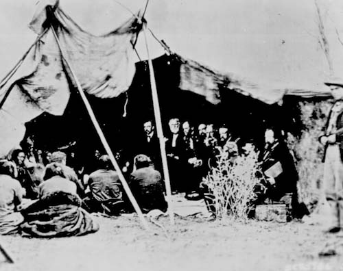 shermantreatylakota1867ftlaramie-61