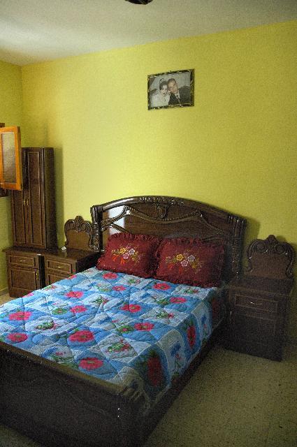 bedroom7945