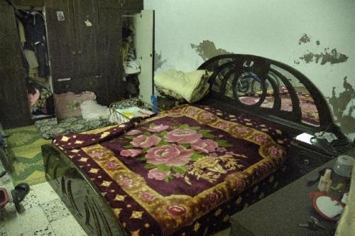 bedroom7949