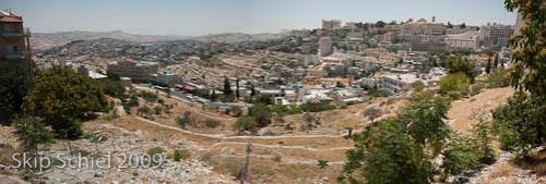 BethlehemPano1
