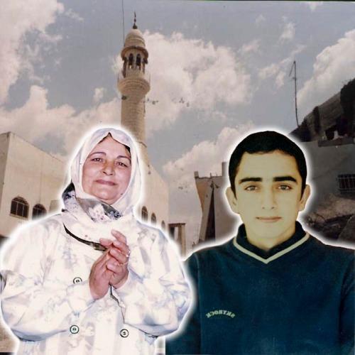 MotherSonAbdullah-1