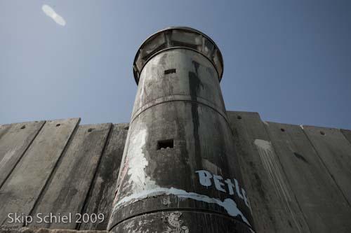 BethlehemSchiel_0345-3-3