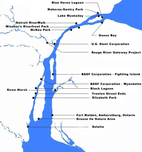 hydro politics along the jordan river essay Ethiopia and the south sudanese civil war aly this was a great boon to ethiopia's hydro-political and then continuing north to egypt as a single river.