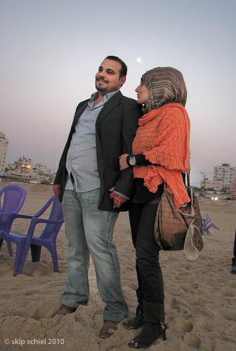 Israel_Palestine_Gaza_