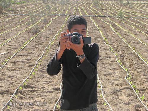 Gaza_BDS_Samouni_7909