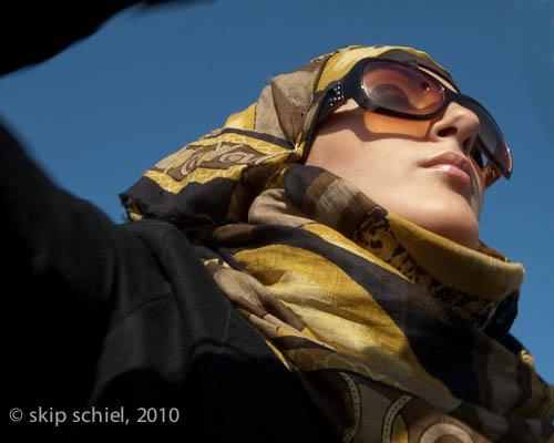 Gaza_Mina_port_Ban