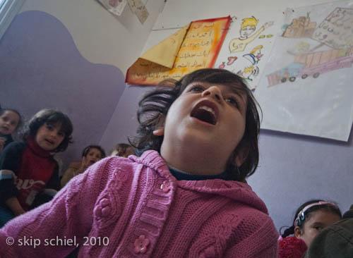 Gaza_water_MECA_5349