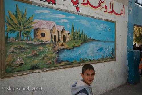Gaza_water_MECA_5454