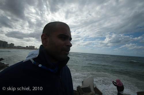 Gaza_Mina_Port_Mediterranean_2891