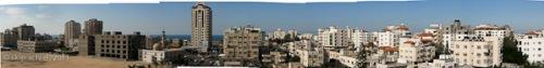Gaza_