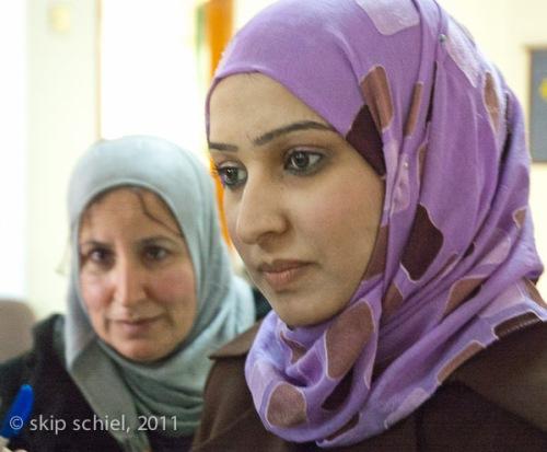 Gaza_Quaker_5946