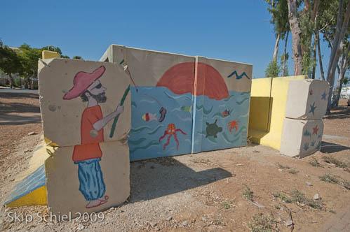 ShelterSderot_4419