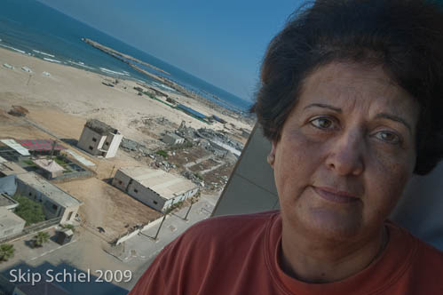 Schiel_Female_Gaza_3196