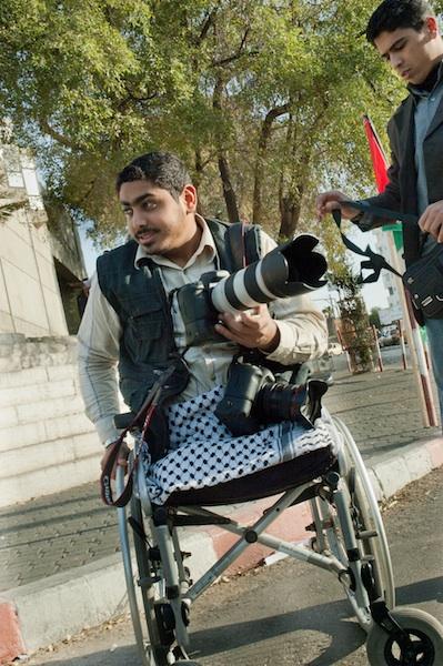 GazaPhotographerLegless_6010SM