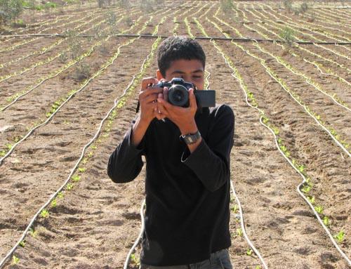 EyewitnessGazaMyPhotos.002