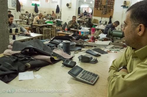Israel_Palestine-Gaza-2442
