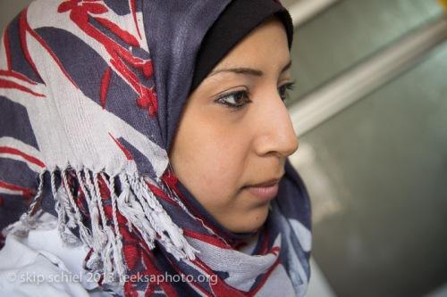 Israel_Palestine-Gaza-Afaq_Jadeeda-3643
