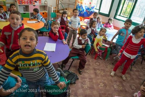 Israel_Palestine-Gaza-Afaq_Jadeeda-3680