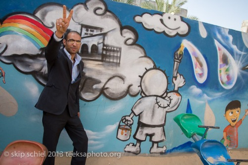 Israel_Palestine-Gaza-Afaq_Jadeeda-3685