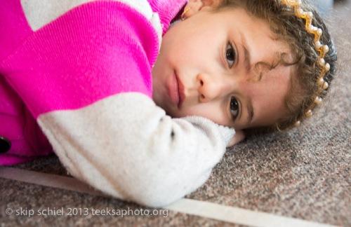 Israel_Palestine-Gaza-Afaq_Jadeeda-3715