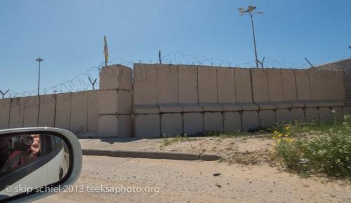 Israel_Palestine-Gaza-American_Friends_Service_Committee-2101