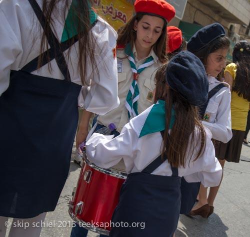 Holy Fire-Beit Sahour-Schiel-5307