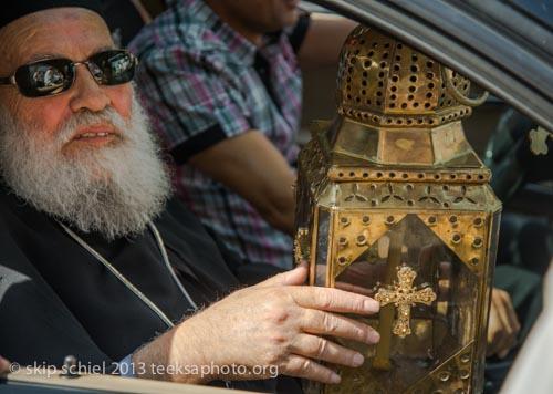 Holy Fire-Beit Sahour-Schiel-5336
