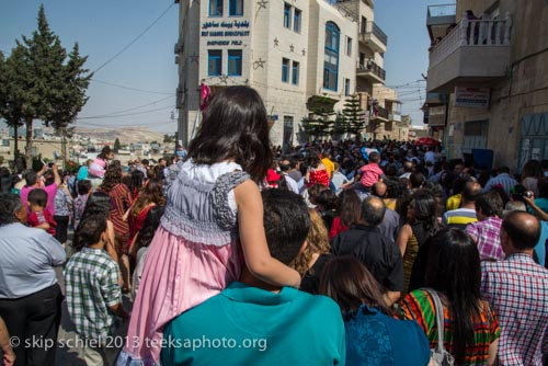 Holy Fire-Beit Sahour-Schiel-5434