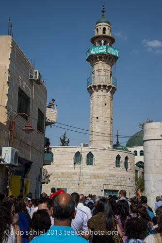 Holy Fire-Beit Sahour-Schiel-5464