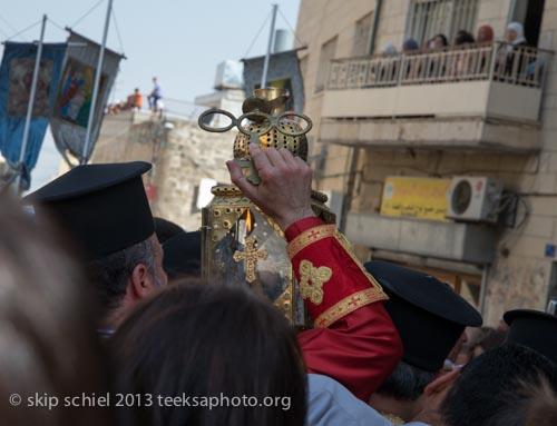 Holy Fire-Beit Sahour-Schiel-5478