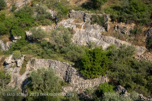Palestine-Israel-Battir-Terraces-5149