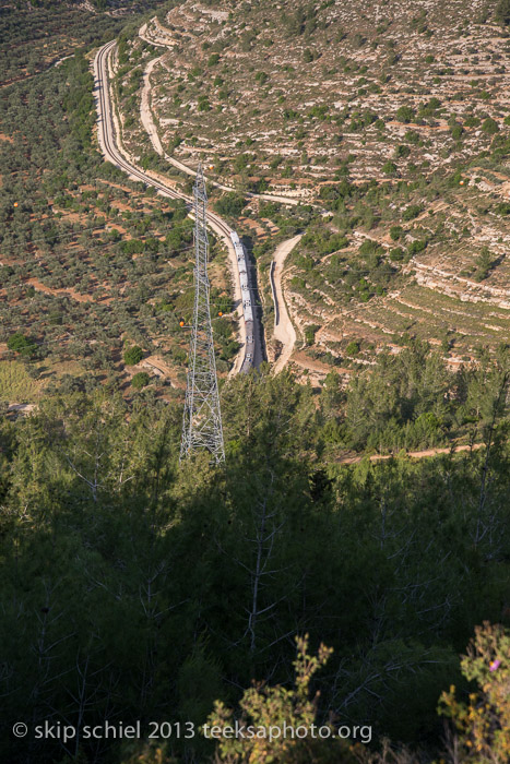 Palestine-Israel-Battir-Terraces-5158