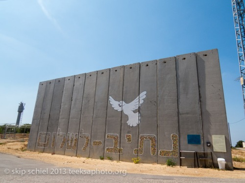 Palestine-Gaza-Sderot-Netiv_Ha_asara-3503