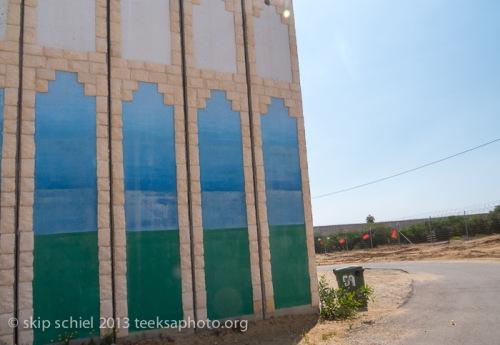 Palestine-Gaza-Sderot-Netiv_Ha_asara-3506