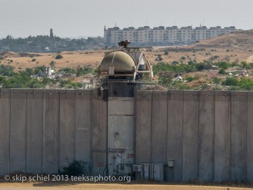 Palestine-Gaza-Sderot-Netiv_Ha_asara-3509