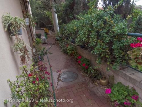 Palestine-Gaza-Sderot-Netiv_Ha_asara-3563