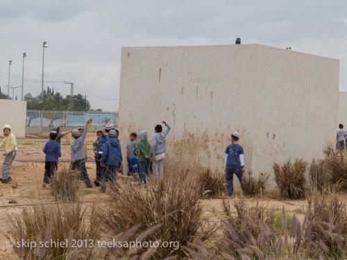 Palestine-Gaza-Sderot-Netiv_Ha_asara-3565
