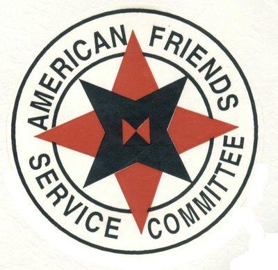 AFSC logo gif