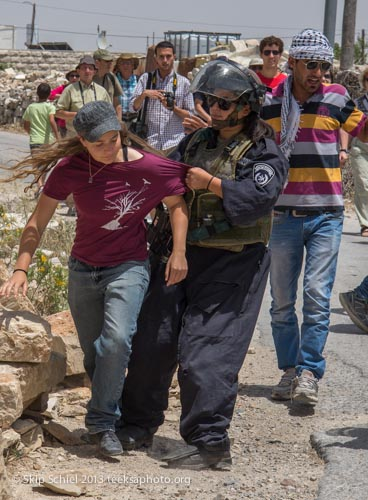 Palestine-Al Masara-7917