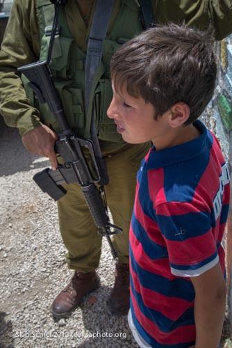 Palestine-Al Masara-8034