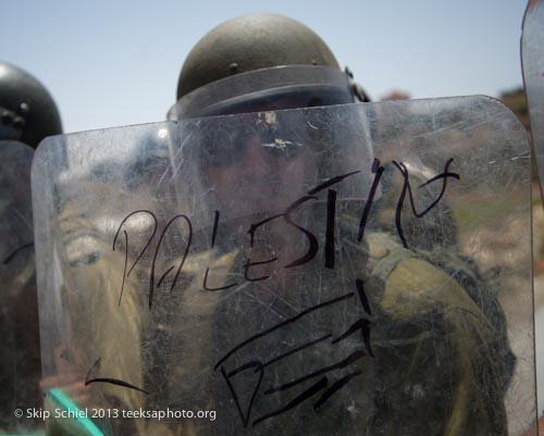 Palestine-Al Masara-8135
