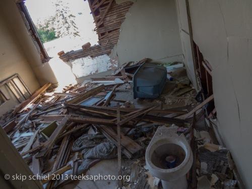 House-Detroit-housing-8758