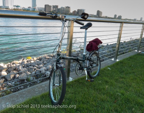 My bike-Detroit-bicycling-9279